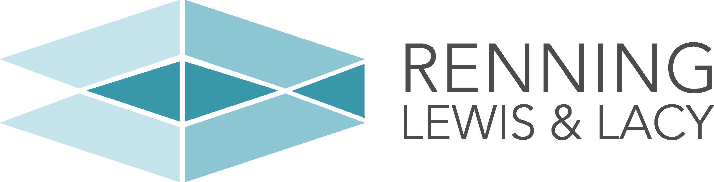 Renning Lewis Lacy
